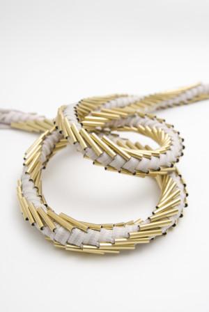 Jewellery0002