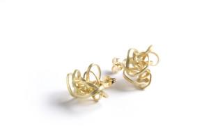 Jewellery0005