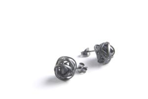 Jewellery0006