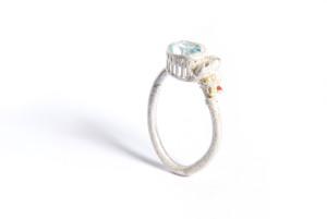 Jewellery0007