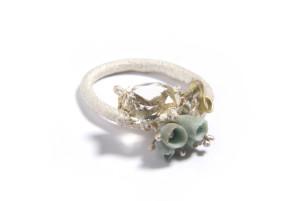 Jewellery0008