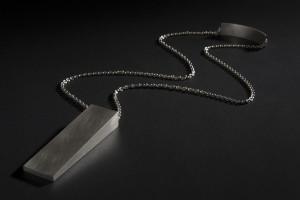 Jewellery0011