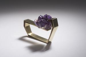 Jewellery0012