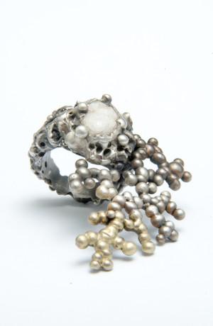 Jewellery0014