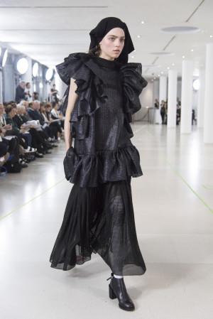 Fashion Show0003