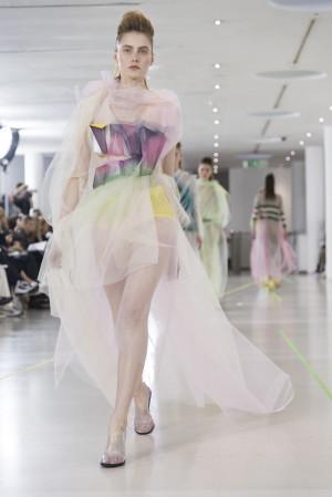 Fashion Show0004
