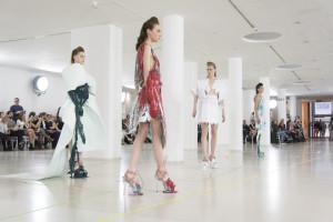 Fashion Show0005