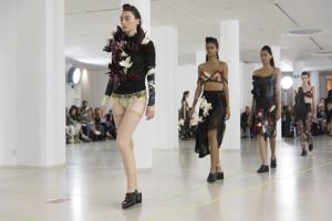 Fashion Show0006