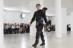 Fashion Show0007