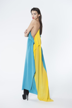 Fashion0003