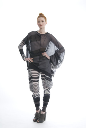 Fashion0011
