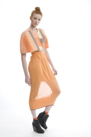 Fashion0012