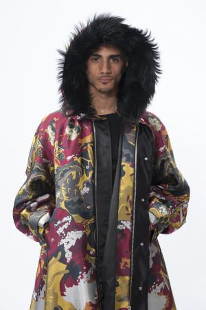 Fashion0017