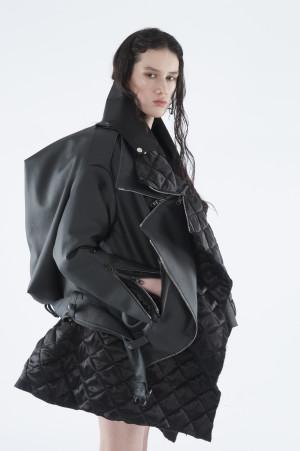 Fashion0021