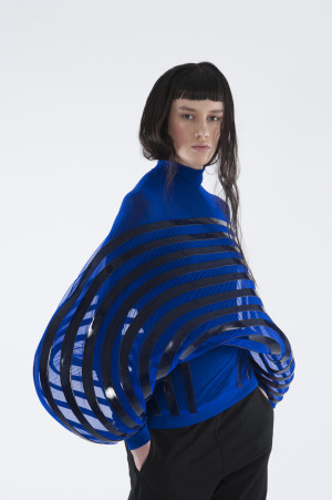 Fashion0022