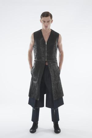 Fashion0025