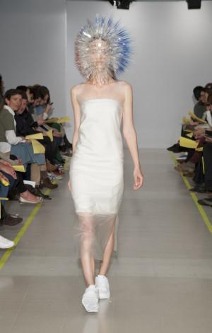 Fashion Shows0009
