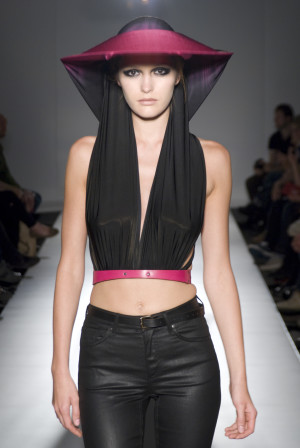 Fashion Shows0010