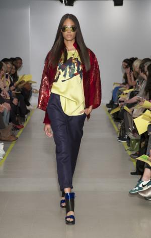 Fashion Shows0011