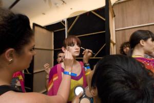 Fashion Shows0017