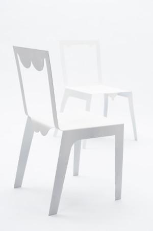 Design0011